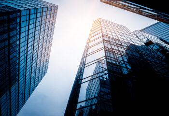structure juridique entreprise